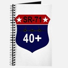SR-71 - 40+.PNG Journal