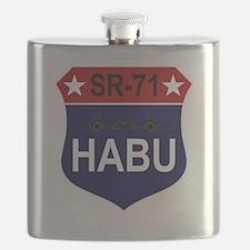 SR-71 - HABU.PNG Flask