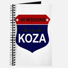 SR-71 - 100 Missions -KOZA.PNG Journal