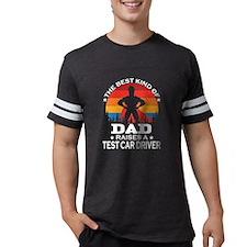 Regulate Guns T-Shirt