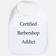 Addict Bib