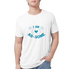 I LOVE BRAYDEN Plus Size T-Shirt