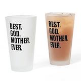 Godmother Drinkware