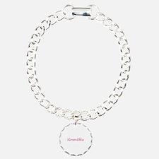 iGrandMa Bracelet