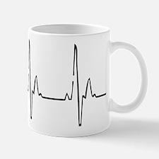 Puls Mug