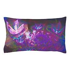 Colorful Dream Pillow Case