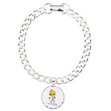 Phlebotomy Chick Bracelet
