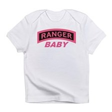 sheri Infant T-Shirt