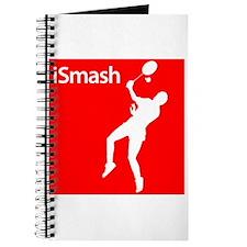 iSmash Journal