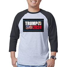 kpain T-Shirt