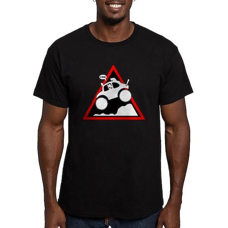 BAJA BUG JUMPING Danger T-Shirt