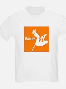 iVault T-Shirt
