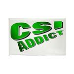 CSI Rectangle Magnet