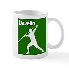 iJavelin Mug