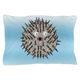 Ocean pillowcase Pillow Cases