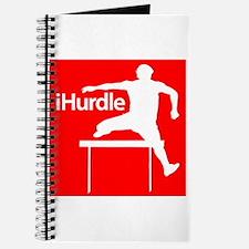 iHurdle Journal