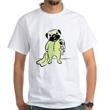 infantdesign_0212 T-Shirt