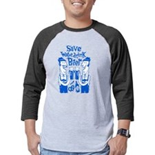 Shift Grandview Logo Dog T-Shirt