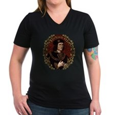 Richard III Shirt