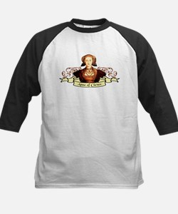Anne Of Cleves Tee