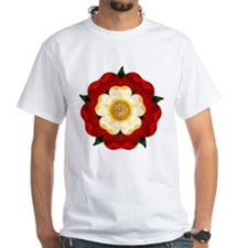 Tudor Rose Shirt