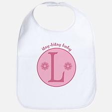 Baby L Bib
