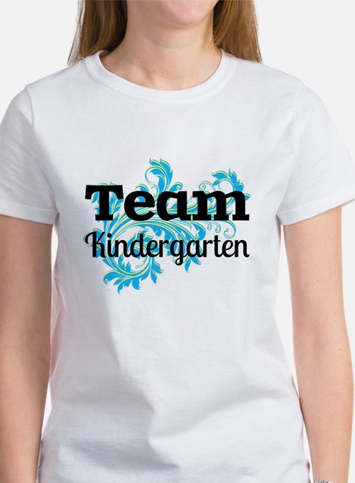 i support two teams t shirts shirts tees custom i