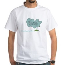 Patient Turtle T-Shirt