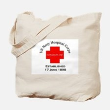 Established 17 June 1898 Tote Bag