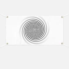 HypnoDisk Banner