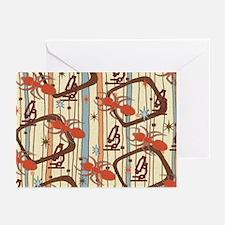 Gigantiops Greeting Cards (Pk of 10)