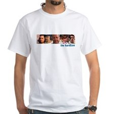 The Hardline Shirt