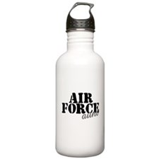 AF Aunt Water Bottle