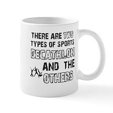Decathlon designs Mug