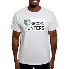 Unicorn Hunters T-Shirt