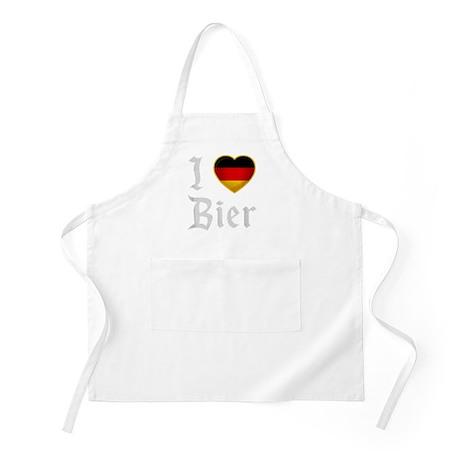 WORLDS OKAYEST DAD Shoulder Bag