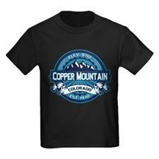 Copper Mountain Ice T