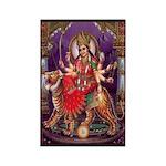 Durga Magnets (10 pack)