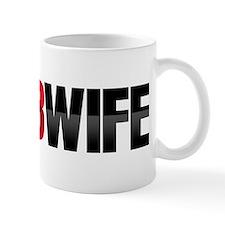 Mob Wife Mug