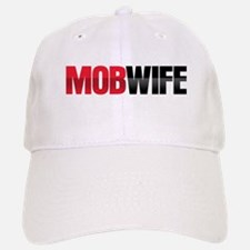 Mob Wife Baseball Baseball Baseball Cap