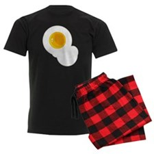 EGGtr.png Pajamas
