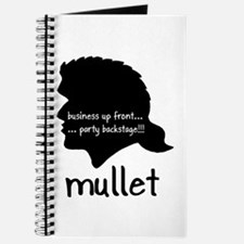 Mullet Journal