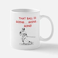 BASEBALL1 Mug