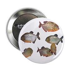 piranhas Button
