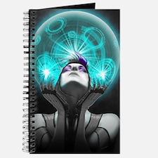 IO Journal