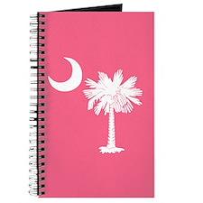 White Palmetto Journal