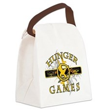 Hunger Games Odds copy.png Canvas Lunch Bag