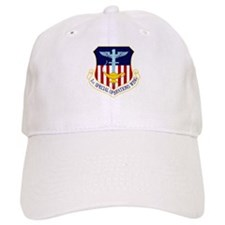 1st SOW Baseball Cap