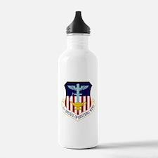 1st SOW Sports Water Bottle