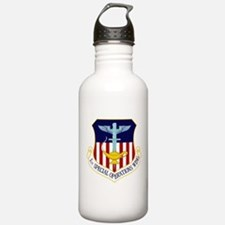 1st SOW Water Bottle